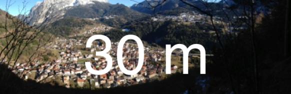 Schermata 2015-02-27 a 09.32.02