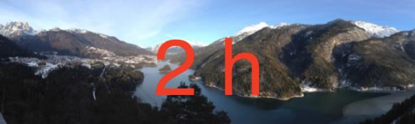 Schermata 2015-02-27 a 09.32.51