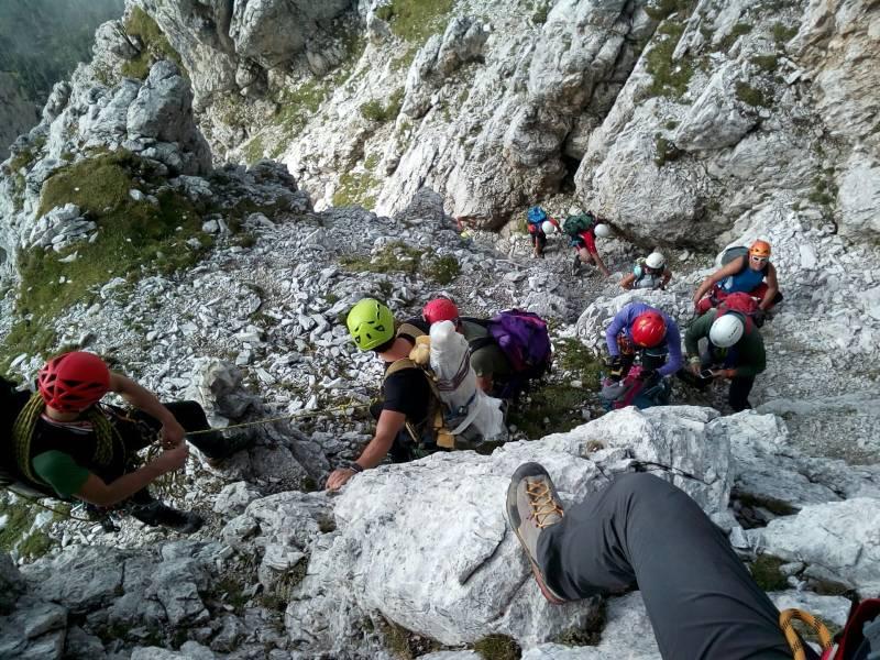 Monte Ciarido